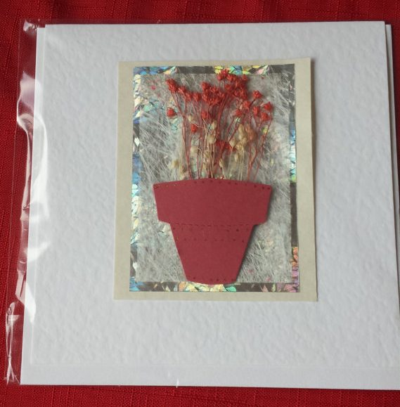 dried-flowers-card-tallie